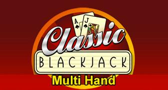 quickfire/MGS_MultihandBlackjack