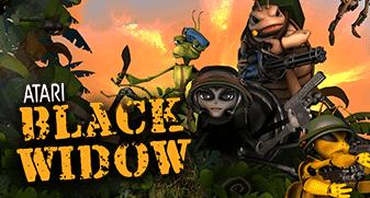 quickfire/MGS_Pariplay_BlackWidow