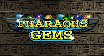 quickfire/MGS_Pharaohs_Gems