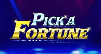 quickfire/MGS_PickaFortune