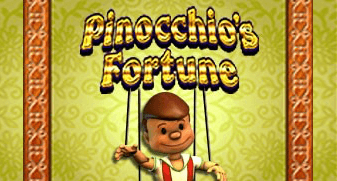 quickfire/MGS_Pinocchio_FeatureSlot