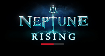 quickfire/MGS_PlankGaming_NeptuneRising