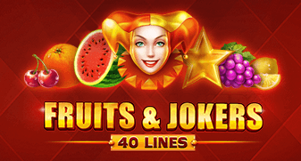 quickfire/MGS_Playson_FruitsJokers40Lines