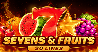 quickfire/MGS_Playson_SevensFruits20Lines