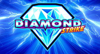 quickfire/MGS_PragmaticPlay_DiamondStrike