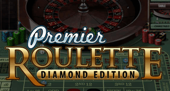 quickfire/MGS_Premier_Roulette_Diamond_Edition