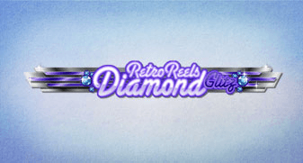 quickfire/MGS_Retro_Reels_Diamond_Glitz