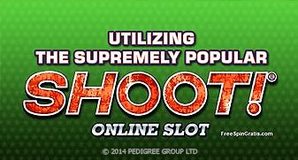 quickfire/MGS_Shoot