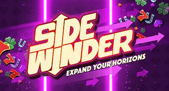 quickfire/MGS_Sidewinder