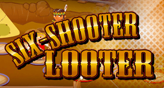 quickfire/MGS_Six_Shooter_Looter