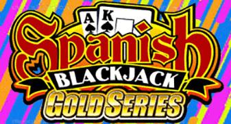 quickfire/MGS_Spanish_21_Blackjack_Gold