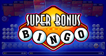 quickfire/MGS_Super_Bonus_Bingo