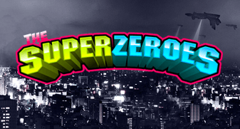 quickfire/MGS_Super_Zeroes