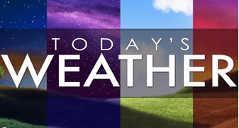 quickfire/MGS_TodaysWeather_FeatureSlot