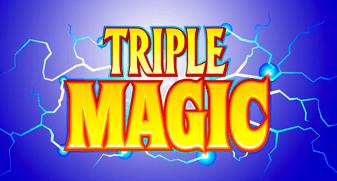 quickfire/MGS_TripleMagic
