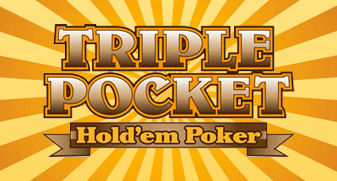 quickfire/MGS_Triple_Pocket_Hold_em_Gold