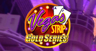 quickfire/MGS_Vegas_Strip_Blackjack_Gold