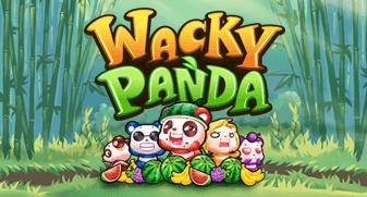 quickfire/MGS_WackyPanda