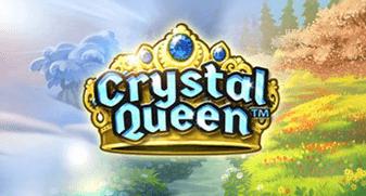quickspin/CrystalQueen