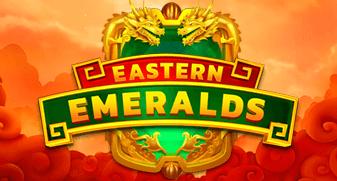 quickspin/EasternEmeralds