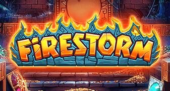 quickspin/Firestorm