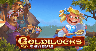 quickspin/Goldilocks