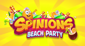 quickspin/Spinions
