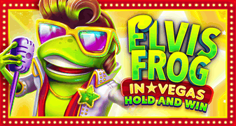 softswiss/ElvisFroginVegas
