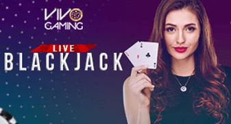 spinomenal/BlackJack