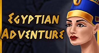 spinomenal/EgyptianAdventure