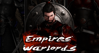 spinomenal/EmpiresWarlords