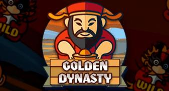 spinomenal/GoldenDynasty