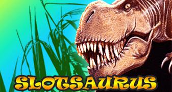 spinomenal/Slotosaurus