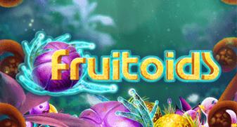 yggdrasil/Fruitoids