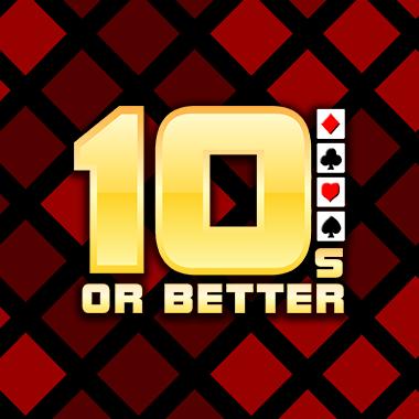 1x2gaming/10sOrBetter