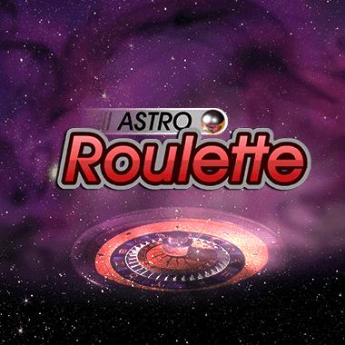 1x2gaming/AstroRoulette