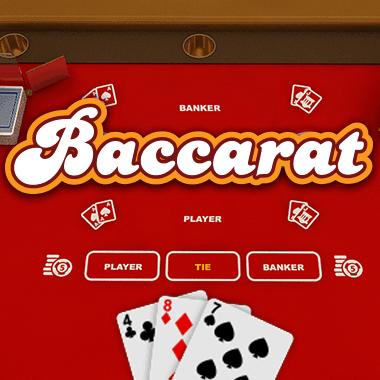 1x2gaming/Baccarat1047