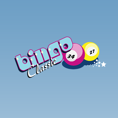 1x2gaming/BingoClassic