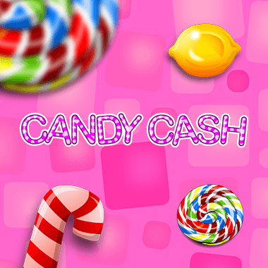 1x2gaming/CandyCash
