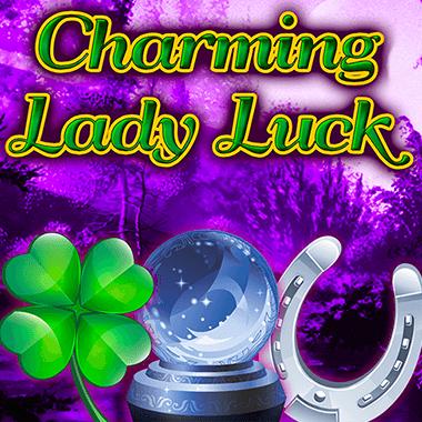 1x2gaming/CharmingLadyLuck