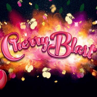 1x2gaming/CherryBlast