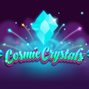 1x2gaming/CosmicCrystals
