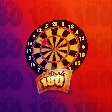 1x2gaming/Darts180