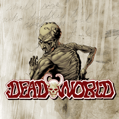 1x2gaming/Deadworld