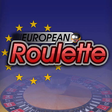 1x2gaming/EuropeanRoulette1028