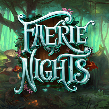 1x2gaming/FaerieNights