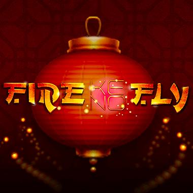 1x2gaming/FireFlyKeno