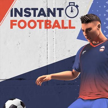 1x2gaming/InstantFootball