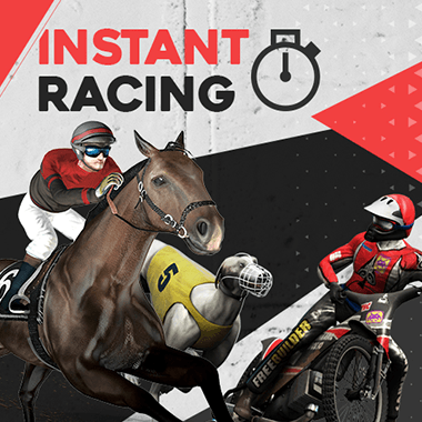 1x2gaming/InstantVirtualRacing