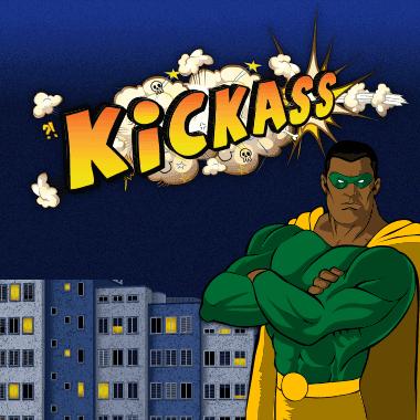 1x2gaming/KickAss